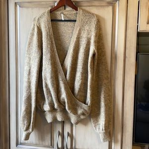 Sweater. Perfect condition